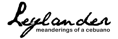 Leylander